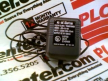 TRENDNET J0D-41U-06