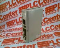 ROBO CYLINDER RCP-C-RMAI-P