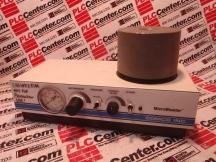 COMCO MB1000-1