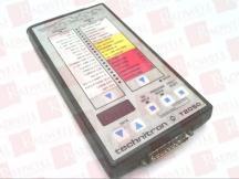 TECHNITRON INC T2050