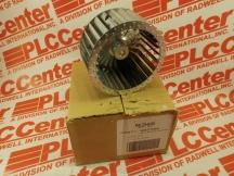 REZNOR FE400-200-2