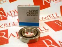 BARDEN BEARING L150HDFTT1500