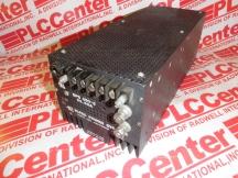 ELPAC EPS-250-5