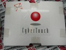 CYBERTOUCH 2610FBIN