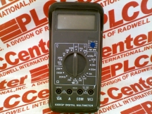 DIGITAL INSTRUMENTS 9300GP