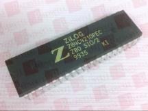 ZILOG Z84C4210PEC