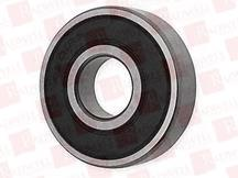 RBI BEARING R12-2RS
