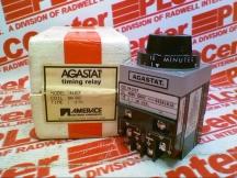 AGASTAT 7012-CF