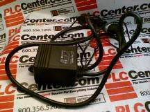 SKYNET ELECTRONIC DNW-0510