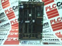 SMA CPU186-16-K