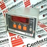 BLH ELECTRONICS 4315A
