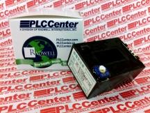 KOHSHIN ELECTRIC HC-S100M4P15E