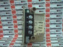 TRIAC 8880A