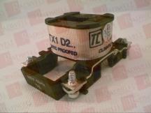 SHAMROCK TX1-D2-T6