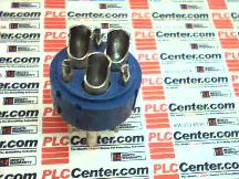 CONDOR POWER NMX-354-1212V