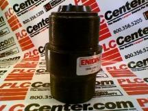 ENIDINE OEM-3.0X2