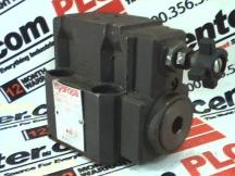 HYDROPA DBE/HY20/D4/100