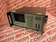 ANALOGIC 6500E