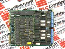 QUALITY MICRO SYSTEM 1170163-0000