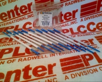 PARTEX MD-10S90.0-9