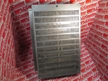 IPC POWER RESISTORS INTL 440-9A