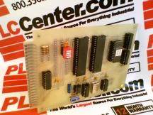 RECON CONTROLS MPB-5A