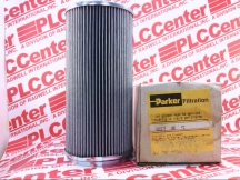 HYDRAULIC FILTER DIVISION 926372
