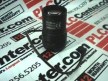 NATIONAL ELECTRONICS 1/3-CCTV-CS