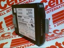 WEST INSTRUMENTS MLC9000-Z4660