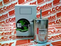 TROMBETTA P515-A57V24