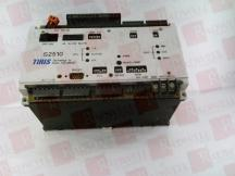 TEXAS INSTRUMENTS PLC RI-STU-251A