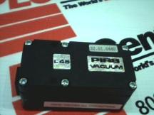 PIAB VACUUM PRODUCTS L45