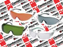 AEP SAFETY EYEWEAR BEA-CO2