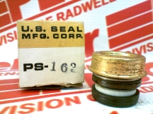 US SEAL PS-162