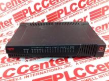 LUCENT TECHNOLOGIES SP155-T1-2U