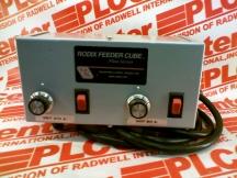 RODIX INC FC-92-4