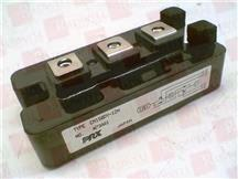 POWEREX CM150DY-12H