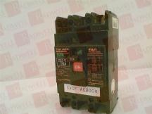 FUGI ELECTRIC EA53B/20