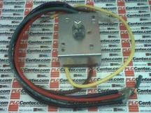 CARSON MFG 3D115-3