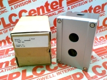 SINGULAR CONTROLS MBG-422