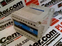 ROCHESTER INSTRUMENT SYSTEMS SC-7302