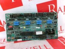TOLEDO SCALE E13421200A