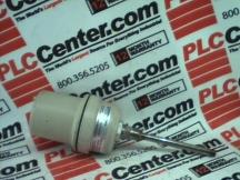 BURLING INSTRUMENT B-1C-4-1/8-100-600F