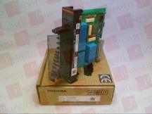 TOSHIBA RO61