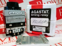 AGASTAT 7022-ABM