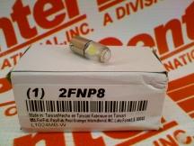 GRAINGER 2FNP8