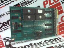 BACHMANN ELECTRONIC MEM500.100A