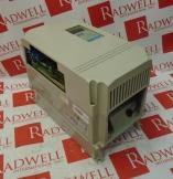 MAGNETEK VCD703-B010