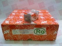 CARLO GAVAZZI RCP11-003-115/120AC