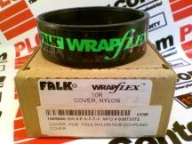 FALK 0360572